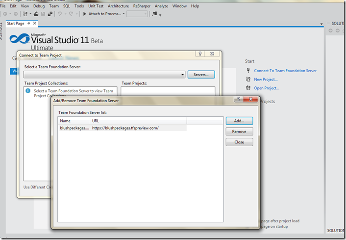 tfs-visualstudio-connectivity-screen3