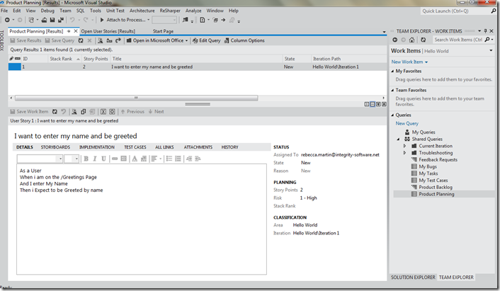 tfs-vs2011-projectmanagement-screen1-connected